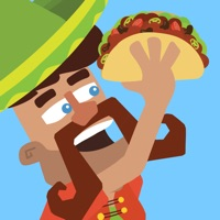 Codes for Taco Joe - Endless Taco Tosser Hack