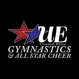 United Elite Gymnastics