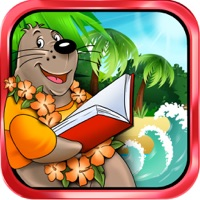Codes for Red Apple Readers - Island Adventures Hack