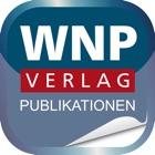 WNP Verlag icon