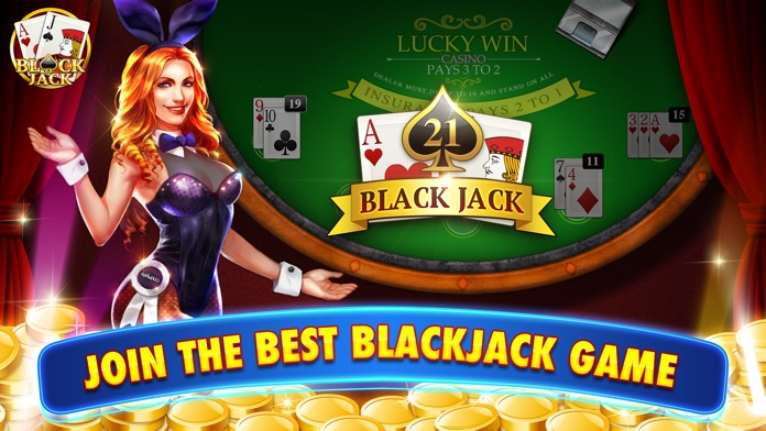 Lucky Win Casino - BEST Las Vegas Casinos Screenshot