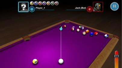 9 Ball Pool - 8 Pool Games