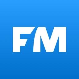 Flitsmeister - Traffic, speedcams, ETA