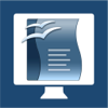 OffiWriter Editor de documentos con OpenOffice