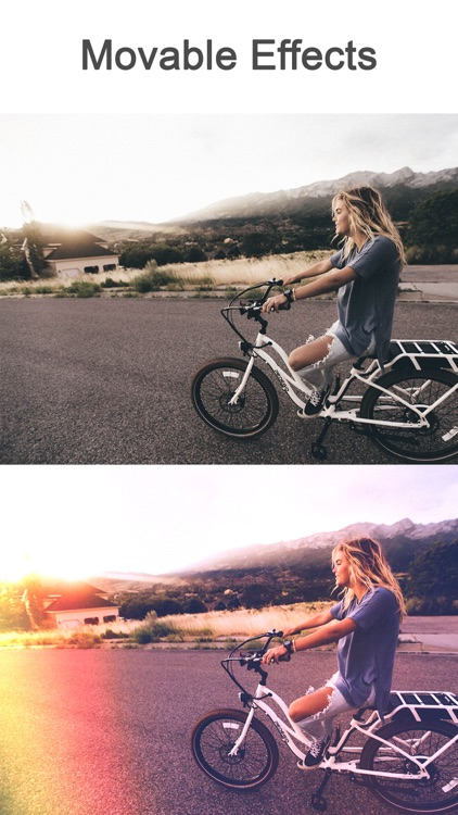 VaCo HD Picture Editor Effects screenshot-3