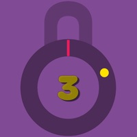 Codes for Lock Well Hack