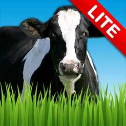 Farm Sounds Lite Fun Animal Noises For Kids On The App Store