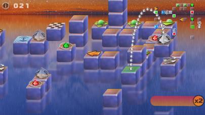 Block Drop® screenshot four