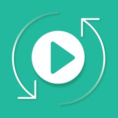 Video to MP3 Converter & Convert videos to audio