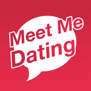 Meet Me Dating: Chat & Hook Up with Singles Online app