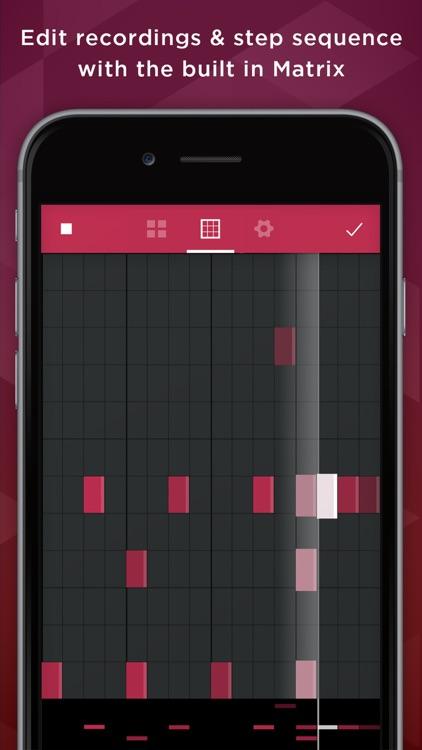 KRFT screenshot-3
