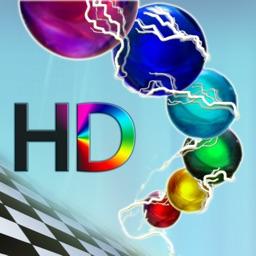 Crash Balls HD