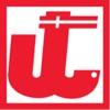 Unitron a/s