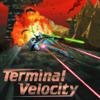 Trebuchet Entertainment LLC - Terminal Velocity™ artwork