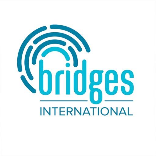 PODS Bible Study app logo