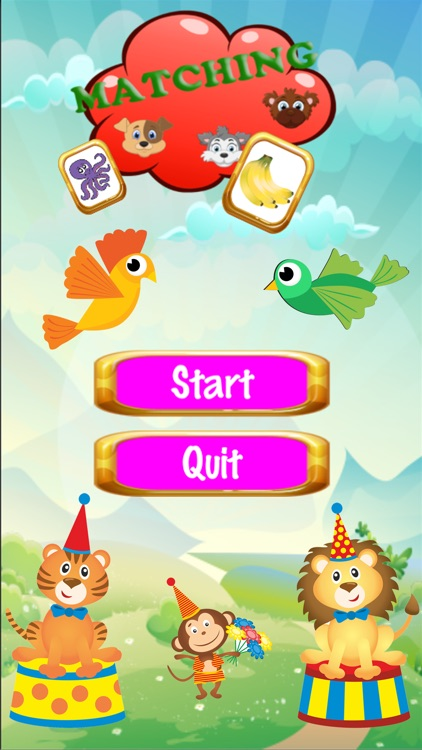 Matching cards & Prodigy Math Game screenshot-4