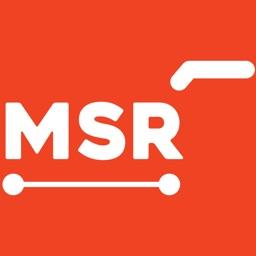 MSR Market