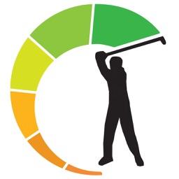 Swingbot: Golf Swing Video Analysis Coach