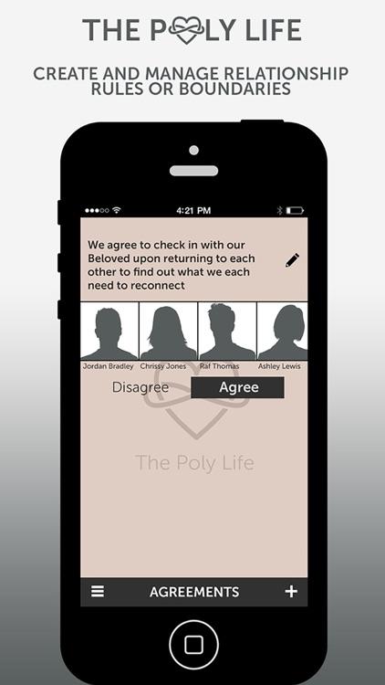 The Poly Life screenshot-4