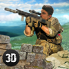 Modern Sniper: Ghost Warrior Rampage