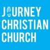 Journey Christian Church | FR