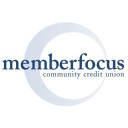 MbrFocusCU Mobile Banking