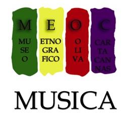 MEOC Musica