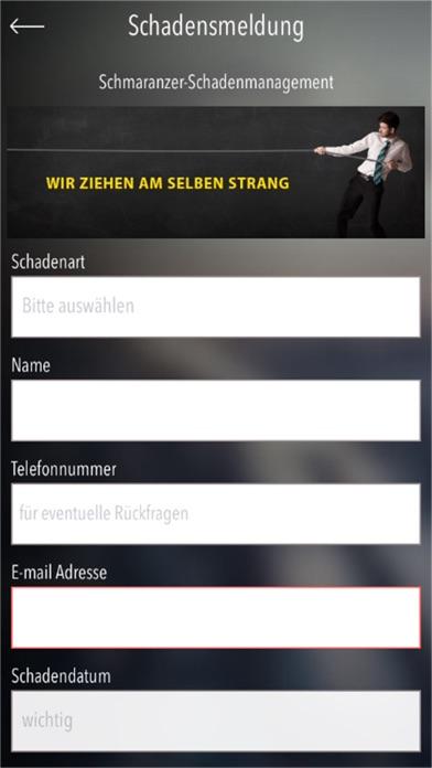 SchmaranzerScreenshot von 3