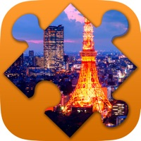 Codes for City Jigsaw Puzzles. New puzzle games! Hack
