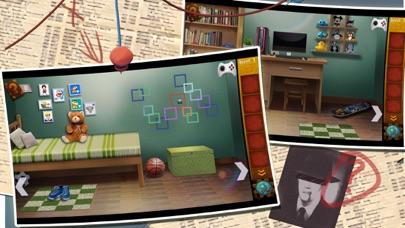 脱出ゲーム : 鍵のかかった部屋 6 (人気の新作脱獄げーむ)紹介画像1