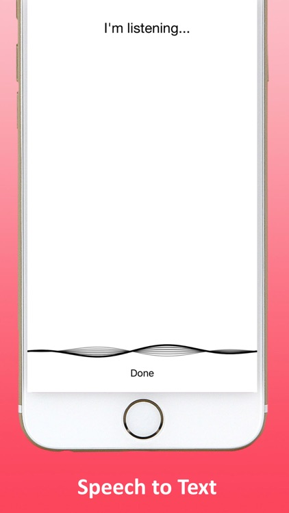 AspectKey - Color keyboard themes with emoji screenshot-3