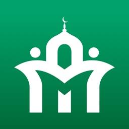 Muslim Experience