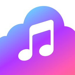 Music Now - Offline Audio Player!