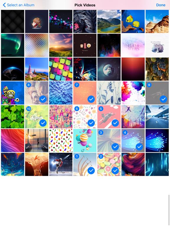 Bluetooth & Wifi Tool Box Pro : Chat, Walkie Talkie, Baby Monitor & Tic Tac Toe screenshot