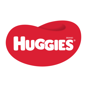 Huggies® Rewards App Catalogs app
