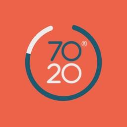 70-20