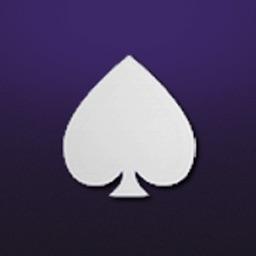 Mississippi Stud Poker