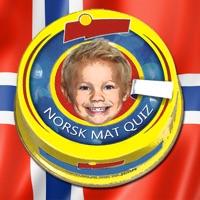 Codes for Matvare Quiz Norge - Produkter uten logo Hack