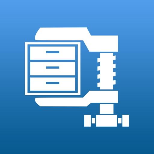 Архиватор - Утилита для работы с архивами