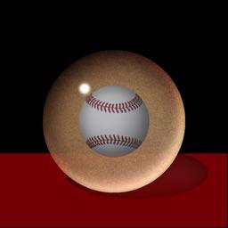 Major League Predictor 2017