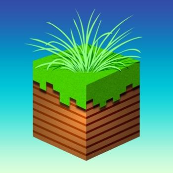 Seeds Lite For Minecraft - Server, Skin, Community