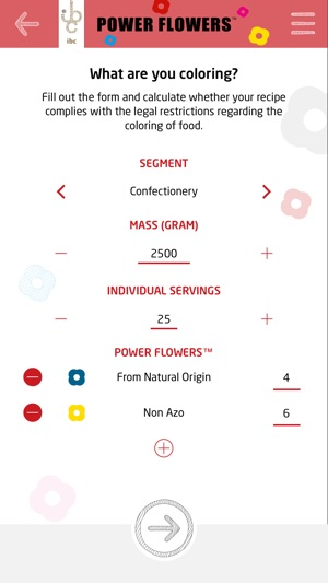 Power Flowers on the App Store