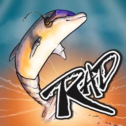 RAD and Tsunami Tuna