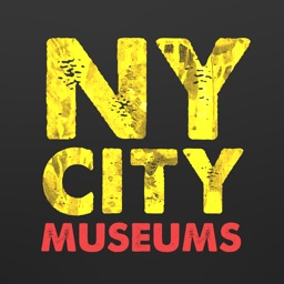 New York City Museums Visitor Guide