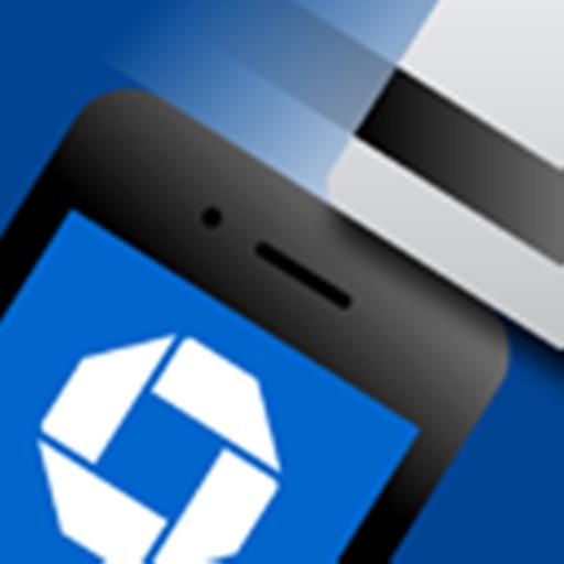 Chase Mobile Checkout (SM)