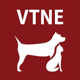 VTNE Technician Exam Prep 2017