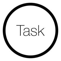 Task Check