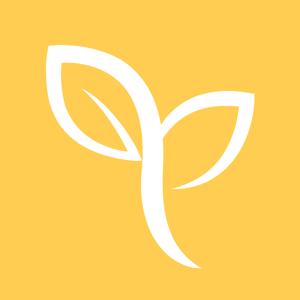 Ovia Fertility Tracker & Ovulation Calculator App Medical app