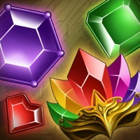 Codes for Jewel Swap -Magic match 3 game Hack