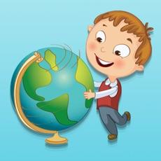 Activities of Estic World